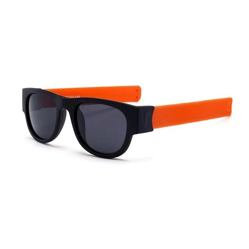Óculos de Pulso