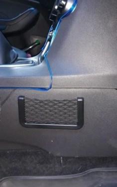 Josiah Peacock review of Car Phone Net