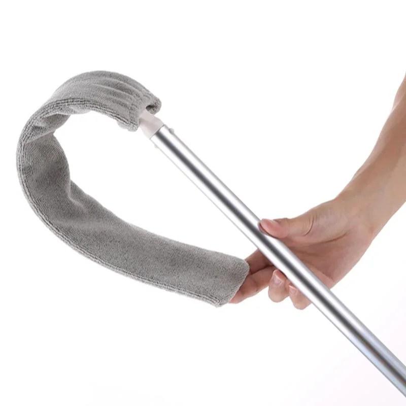 Escova de Limpeza Magica Anti Pó