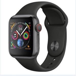 Smartwatch Relógio Eletrônico IWO 8