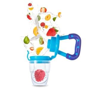 Chupeta Para Frutas - Baby Fruits