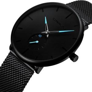 Relógio Super Neon