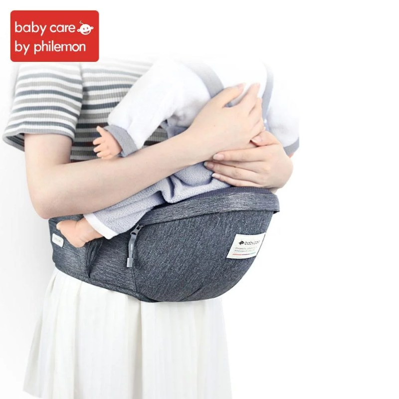 Cadeirinha Comfort Baby