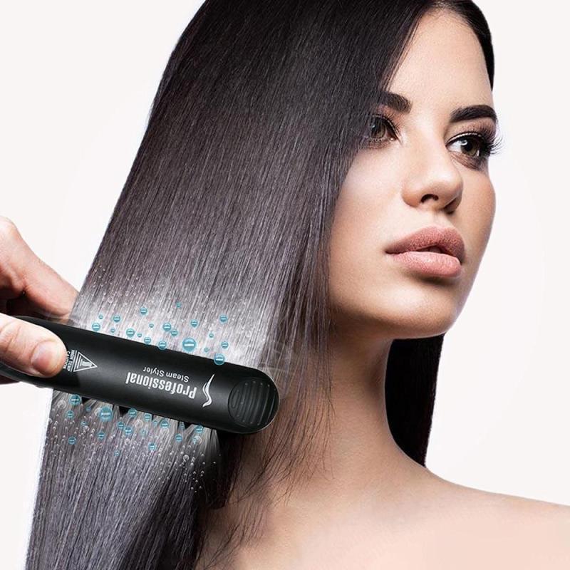 Professional Hair Flat Iron 2020