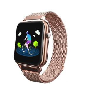 Smartwatch Relógio Eletrônico CF Style