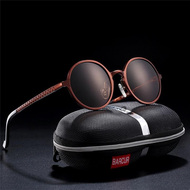 Óculos de Sol Hot
