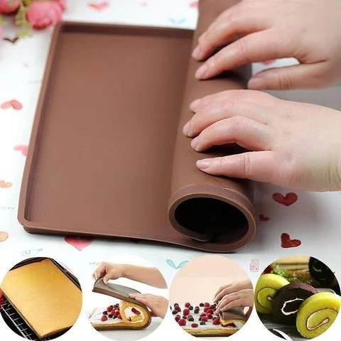 https://i2.wp.com/maluicenter.com/wp-content/uploads/2020/07/Pastry-Tools-Baking-Mat-Non-stick-Swiss-Roll-Baking-Mat-Food-Grade-Silicone-Oven-Mat-Cake_1024x1024_1024x1024_2x_0de0e4f1-e744-46c6-bb8c-695ca5618c6d_large.jpg?w=1170&ssl=1
