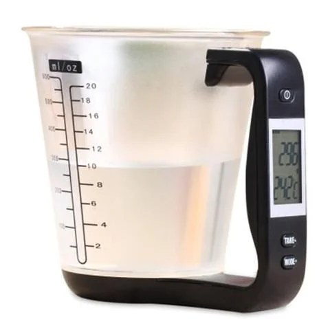 https://i2.wp.com/maluicenter.com/wp-content/uploads/2020/07/hostweigh-ns-c01-electronic-scale-measuring-cup-weighing-device-ther-iradin3010-1805-18-F988027_1_large.jpg?w=1170&ssl=1