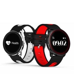 Relógio Eletrônico CF007 Pró Saúde