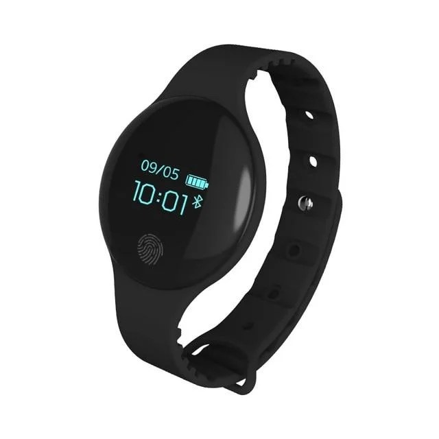 Relógio Eletrônico Smartwatch CF008