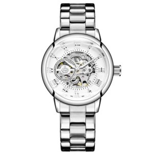 Relógio Feminino Sophistication