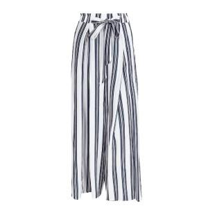 Calças Pantalona Chique