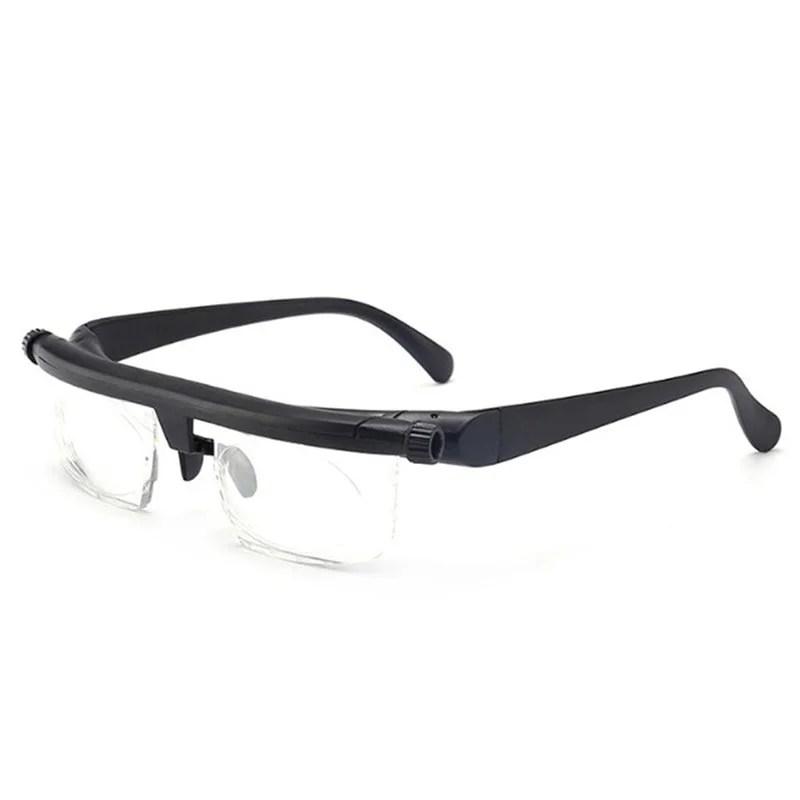 Óculos Ajustável Proper Focus
