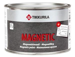 Tikkurila_Magnetic_sm