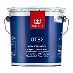 Tikkurila_Otex_Adhesion_Primer_sm