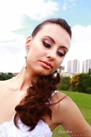 Modelo: HELOIZA MIRANDA