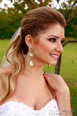 Modelo: Thayane Moura