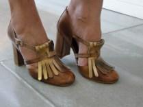 Sapatos Marreh Inverno 2014