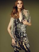 olga-sherer-for-roberto-cavalli-fall-2011-catalogue