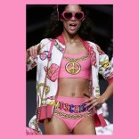 moschino-barbie-desfile-verao2015-abre