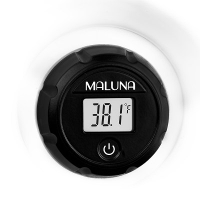 maluna_drainplug x