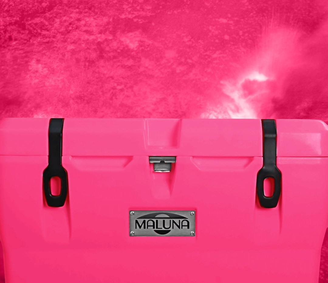 Maluna_Hot_Pink_2