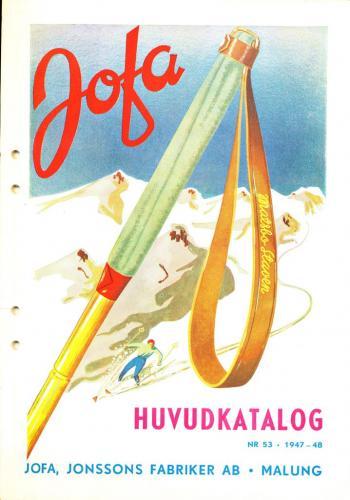 JOFA_Huvudkatalog 1947 JOFA katalog 0324