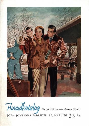 JOFA_Huvudkatalog 1951-52 0326