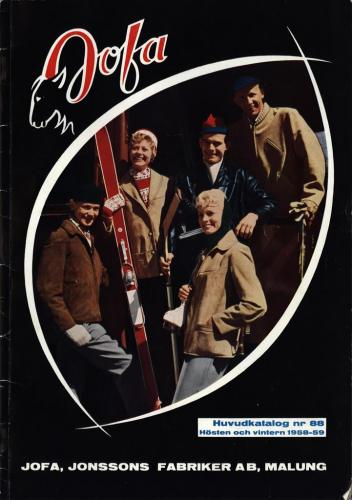 JOFA_Huvudkatalog 1958-59 0328