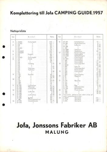 JOFA_Huvudkatalog 1957 kompl campingguide 0687