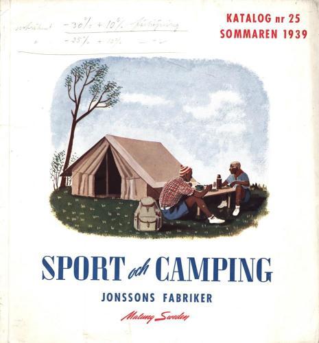 JOFA_Huvudkatalog 1939 sommar 0670