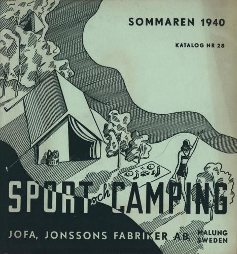 JOFA_Huvudkatalog 1940 sommar 0657