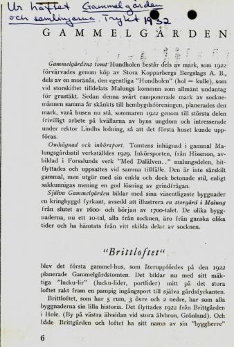 1932 Gammelgården 09
