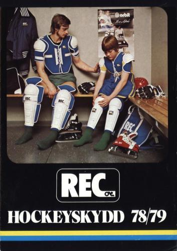 Jofama REC Hockey 0391