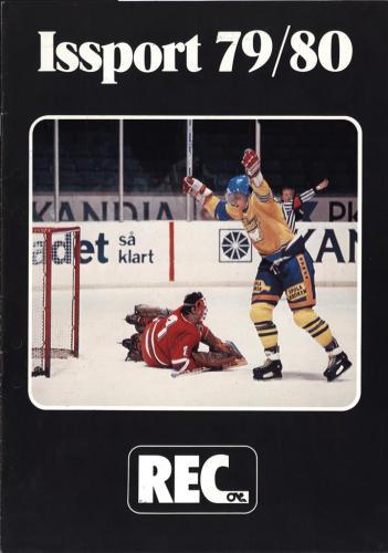 Jofama REC Hockey 0395