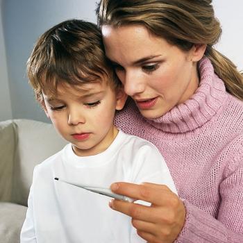 Нурофен свечи для детей когда начинают действовать. Детский сироп Нурофен от боли и температуры: инструкция по применению для детей, показания и меры предосторожности