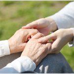 障害福祉サービスの改定案