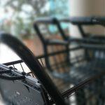 訪問介護での買い物支援