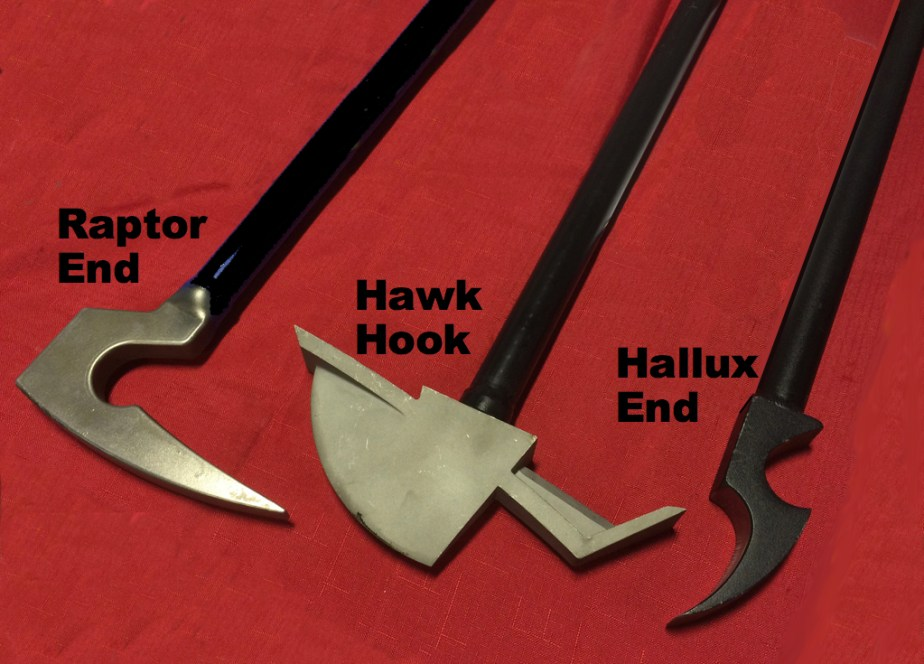 hawk-tool-components-2-all-black