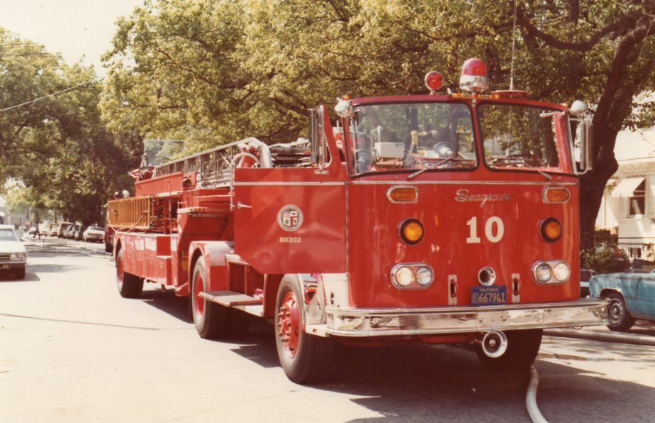 ca_los_angeles_retired_ladder_10-1