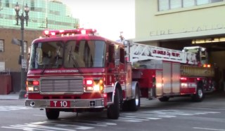 tight-t10-lafd-response-4
