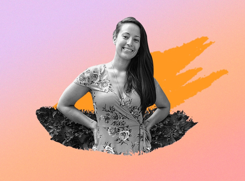 Chantal Flores