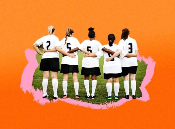 igualdad salarial futbol