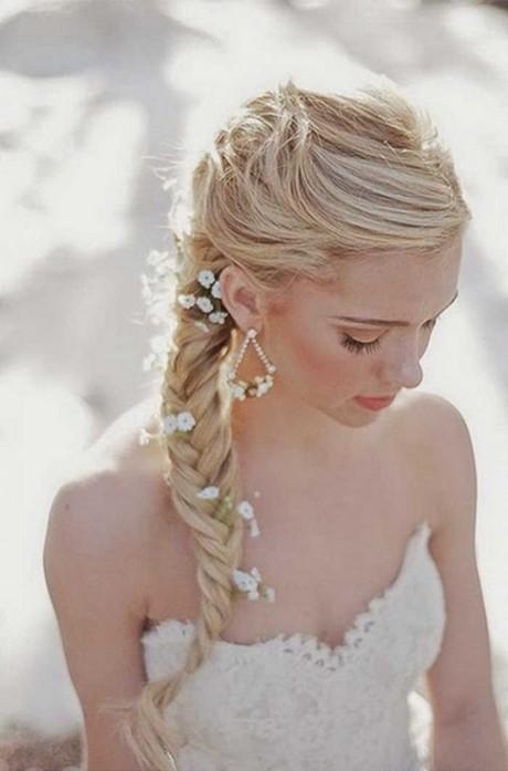 Frisuren Fr Hochzeitsgste Lange Haare