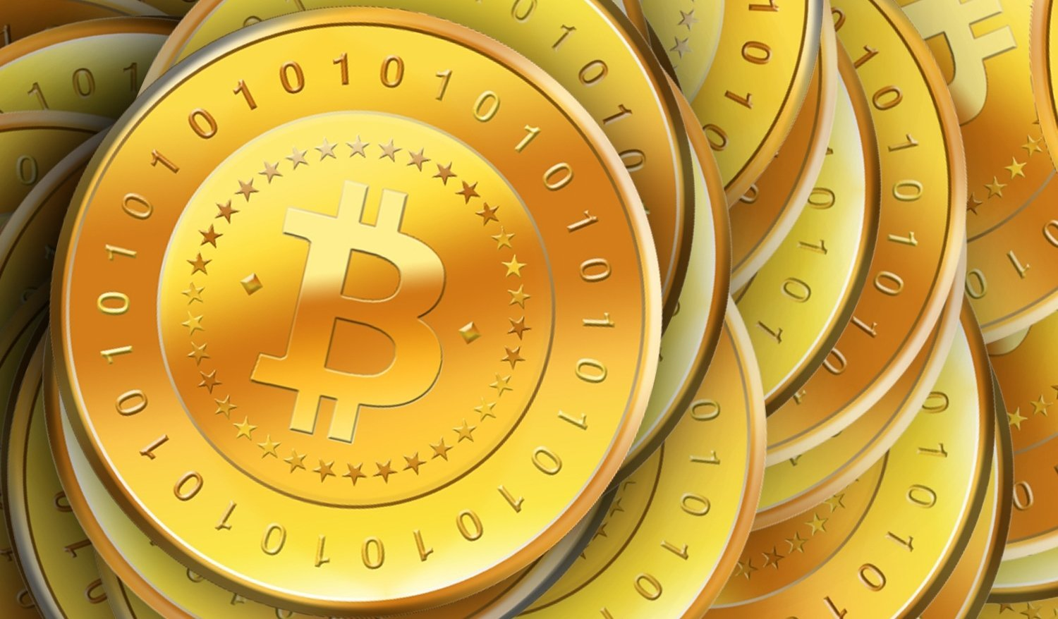 Bitcoin Hack: Protecting your Cryptocurrency Wallet from Hackers and Malware