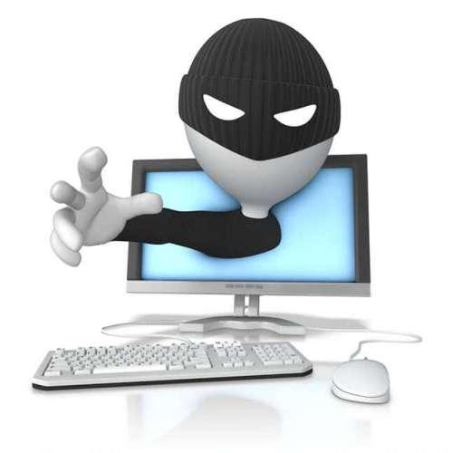 Rootkit | Definition of Rootkit (aka Root Kit) by Malware.xyz
