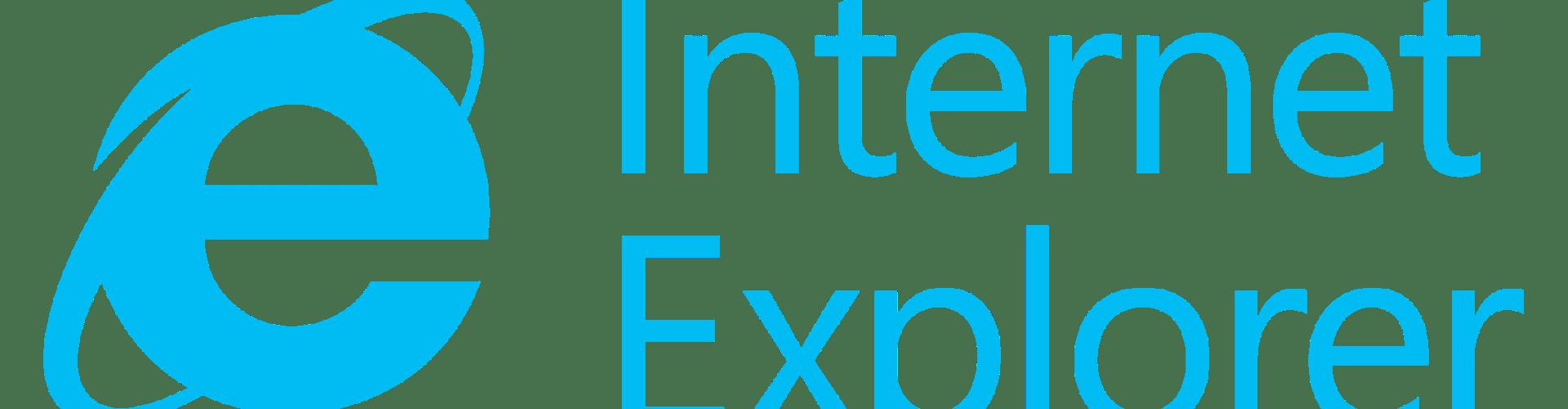 Internet Explorer 11 Review