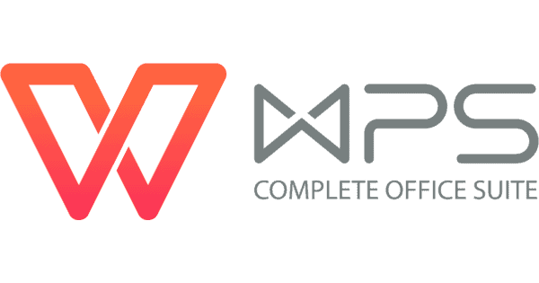 WPS Office (Office package) review