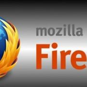 Firefox 57 will add full Tracking Protection