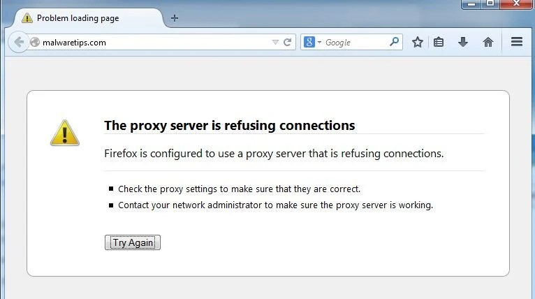 Web Security Programs